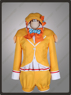 Picture of Tantei Opera Milky Holmes Nero Yuzurizaki Cosplay Costume mp002196