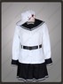 Picture of Kantai Collection  Верный Cosplay Costume mp002199