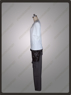 Picture of World Trigger Yūichi Jin Cosplay Costume mp002211