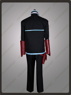 Picture of World Trigger Yūma Kuga Cosplay Costume mp002212