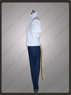 Picture of Rwby Sun Wukong Cosplay Costume mp002217
