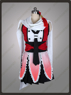 Picture of Kantai Collection Sendai Cosplay Uniform mp002206