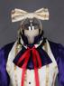 Picture of Hetalia: Axis Powers Belarus Natalia Alovskaya Cosplay Costume mp002207