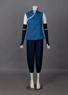 Picture of The Legend of Korra Season 4 Book Four: Balance Korra Normal Cosplay Costume mp002086