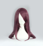Picture of Tokyo Ghoul Rize Kamishiro Cosplay Wig 346H