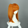 Picture of Love Live! Honoka Kōsaka Cosplay Wigs 348C