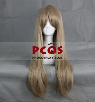 Picture of Kamisama Kiss Nanami Momozono Cosplay Wigs 351A