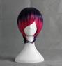 Picture of Yurikuma Arashi Ginko Yurishir Cosplay Wigs 352A