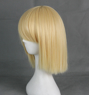 Picture of Terra Formars Michelle K. Davis Cosplay Wigs 353A