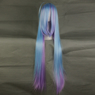 Picture of No Game No Life Sora Shiro Blank Cosplay Wigs mp004300