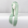 Picture of The Seven Deadly Sins (manga) Elizabeth Liones Cosplay Wigs 357B