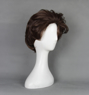 Picture of Cinderella Film Prince Cosplay Wigs 360D