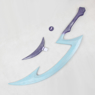 Picture of League of Legends Classic Skin Design Scorn of The Moon Diana Cosplay Crescent Blade mp002265