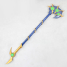Picture of Yu-Gi-Oh! GX Magician's Valkyria Cosplay Magic Wand mp002266