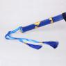 Picture of Fate Stay Night Sasaki Kojirou Cosplay Long Sword mp002267
