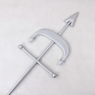 Picture of Wadanohara Cosplay Cane mp002268