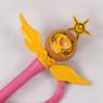 Picture of Sailor Moon Minako Aino Cosplay Zecter mp002273