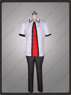 Picture of High School DxD Issei Hyodo Cosplay Costume mp002323