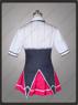 Picture of High School DxD Akeno Himejima Cosplay Costume mp002324