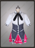 Picture of High School DxD Gasper Cosplay Costume mp002325