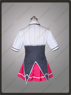 Picture of High School DxD Asia Argento Cosplay Costume mp002327