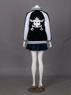Picture of Kill la Kill Ryuko Matoi Cosplay Unifrom mp002249