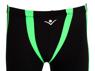 Picture of  Free! Iwatobi Swim Club  Tachibana Makot Green Swimwear for Cosplay mp001704