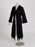Picture of Ready to Ship Bleach Ichigo Kurosaki Simplified Cosplay Costume On Sale mp002308