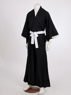 Picture of Ready to Ship Bleach Kuchiki Rukia Cosplay Costumes Online On Sale mp002309