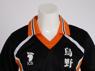 Picture of Haikyuu Haikyū!! Kei Tsukishima The King Number Eleven  Cosplay Jerseys mp002358