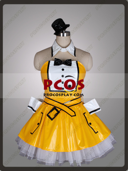 Picture of AKB0048 Cosplay Stage Outfits mp002392