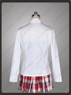 Picture of My Teen Romantic Comedy SNAFU Yui Yuigahama Cosplay Costume mp002371