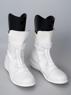 Picture of Kill la Kill Ryuko Matoi Cosplay Boots mp002252