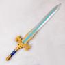 Picture of Bladedance of Elementalers Terminus Est Cosplay Sword mp002432