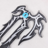Picture of Kingdom Hearts Birth by Sleep Xehanort Cosplay Blade mp002435