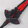 Picture of Fate Zero Berserker Cosplay Colossal Sword mp002424