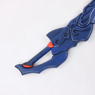 Picture of The Legend of Dragoon The Dark Dragoon Rose Cosplay Blade mp002426