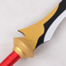 Picture of League of Legends Cosplay Katarina The Sinister Blades mp002431