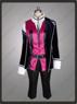 Picture of Diabolik Lovers Kanato Sakamaki Cosplay Costume mp002418