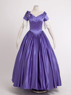 Picture of The Young Victoria Film Queen Victoria Cosplay Costume mp002521