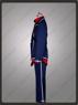 Picture of Gunslinger Stratos:The Animation Kyōma Katagiri Fight Cosplay Costume mp002528