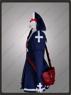 Picture of Gunslinger Stratos:The Animation Kyōka Katagiri Cosplay Costume mp002529