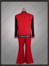 Picture of Gunslinger Stratos:The Animation Rontier S Kyōma Katagiri Cosplay Costume mp002531