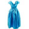 Picture of New Film Cinderella Cosplay Dress for Little Girl mp002547