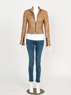 Picture of Once Upon a Time Season Four Emma Swan Cosplay Costume Only Jacket mp002459