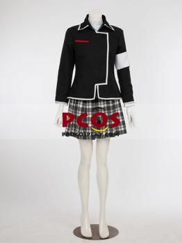 Picture of RWBY Heaven Academy Female School Uniform mp002524