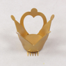 Picture of The Idolmaster Girls Star Cosplay Crown mp002480