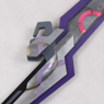 Picture of Phantasy Star II Cosplay Big Blade mp002483