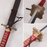 Picture of Zone-00 Kujo Cosplay Sword mp002501