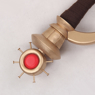 Picture of Fire Emblem Awakening Stahl Cosplay Blade mp002574
